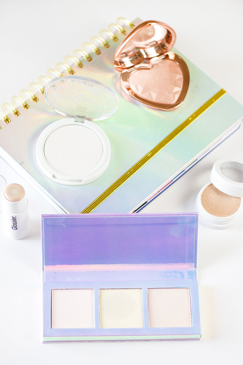 Highlighters For Magical Girls | A Girl, Obsessed