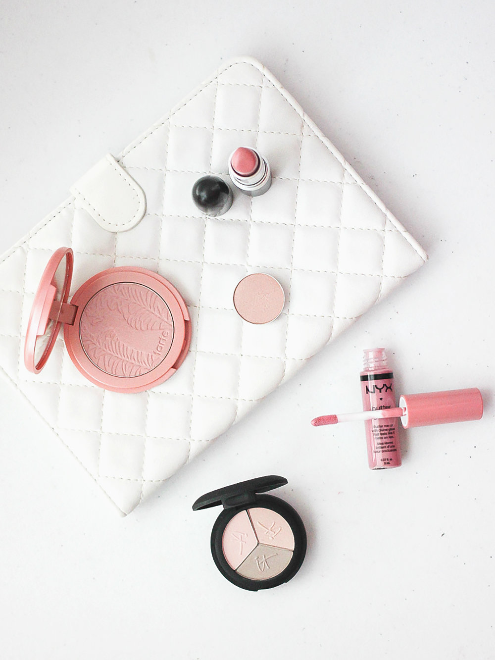 My Comfort Zone Shade | A Girl, Obsessed