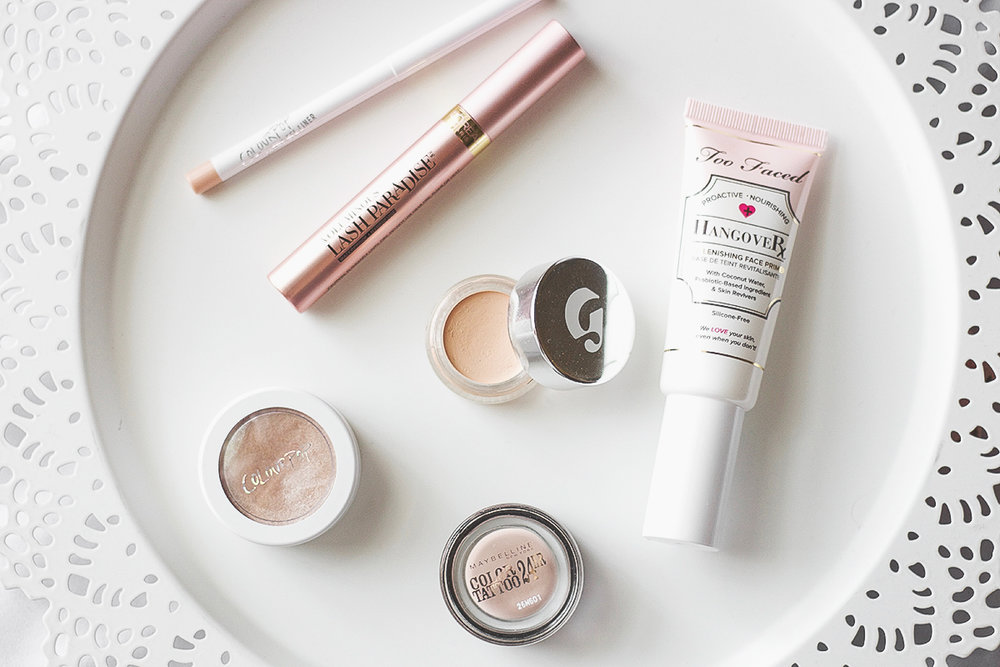 How To Revive A Tired Complexion | A Girl, Obsessed