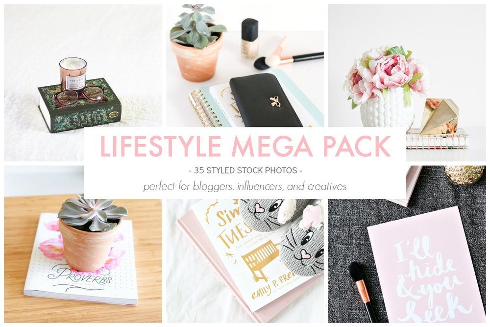 the-lifestyle-photo-mega-pack-cover.jpg