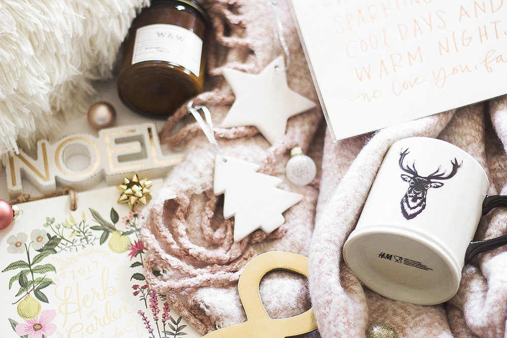 Gift Guide: Homewares   A Girl, Obsessed