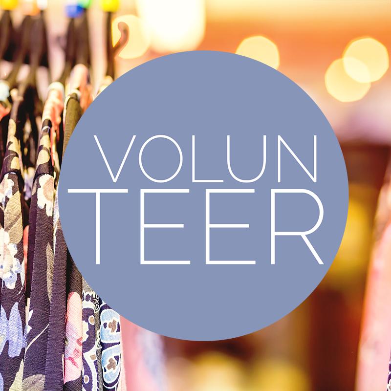 TakeAction_volunteer.jpg