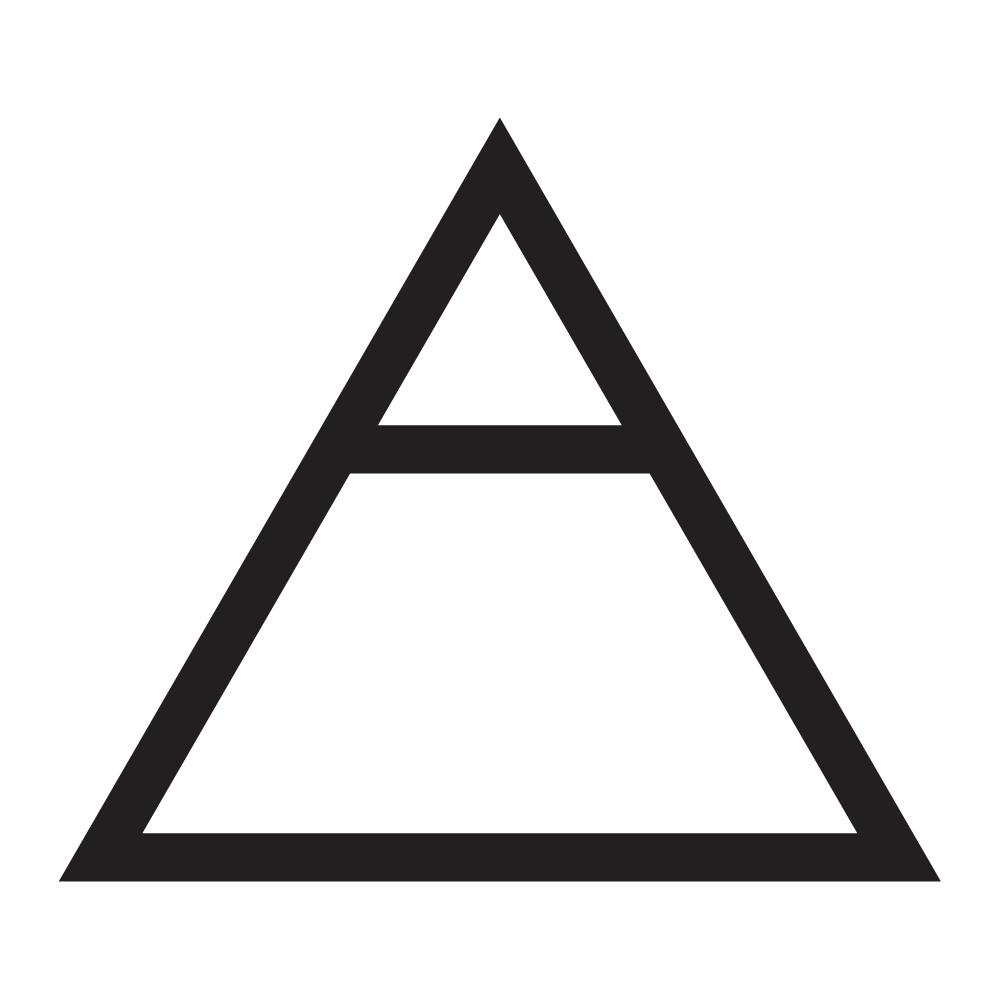 elements-01.png