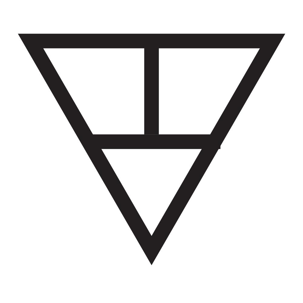 elements-02.png