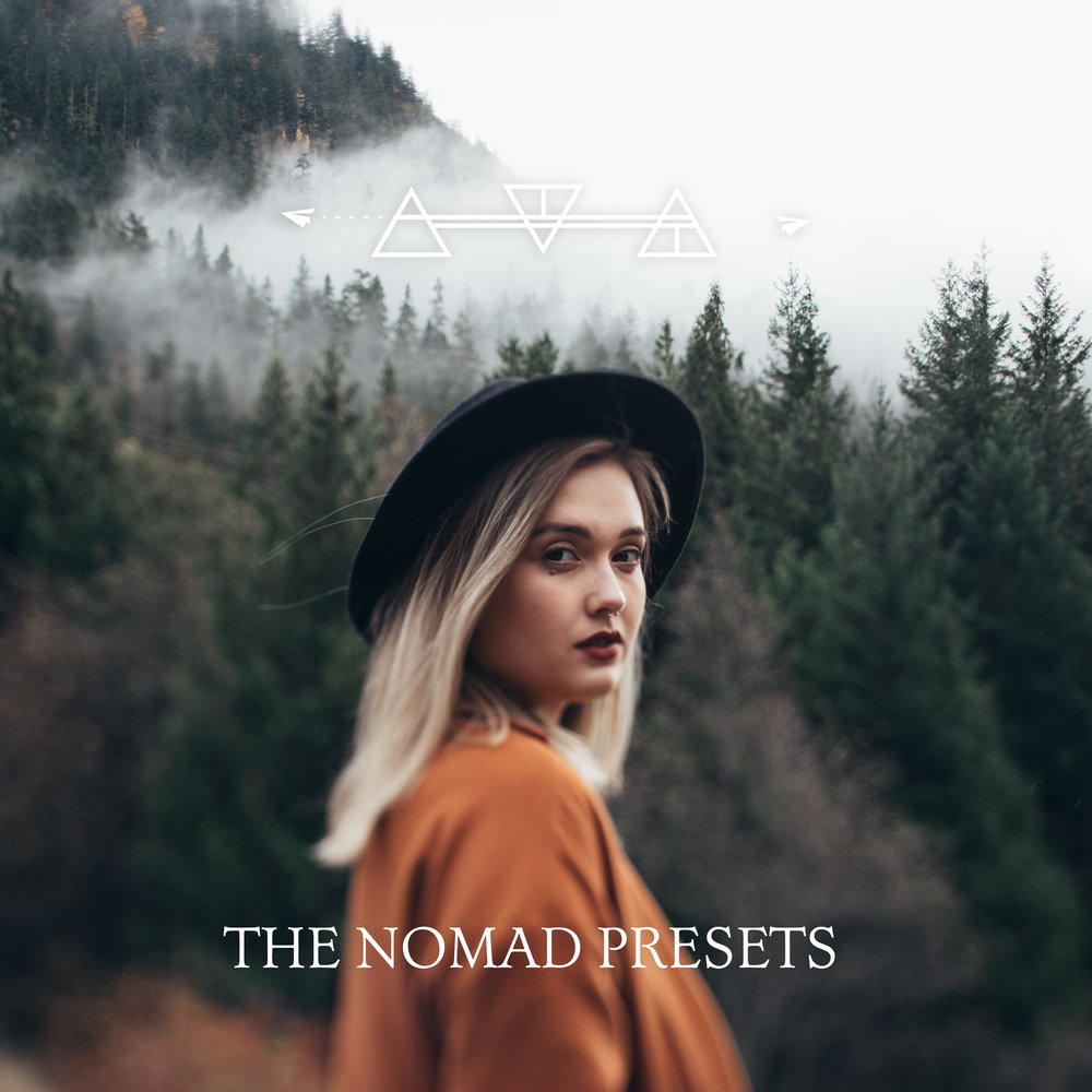 the-nomad-presets