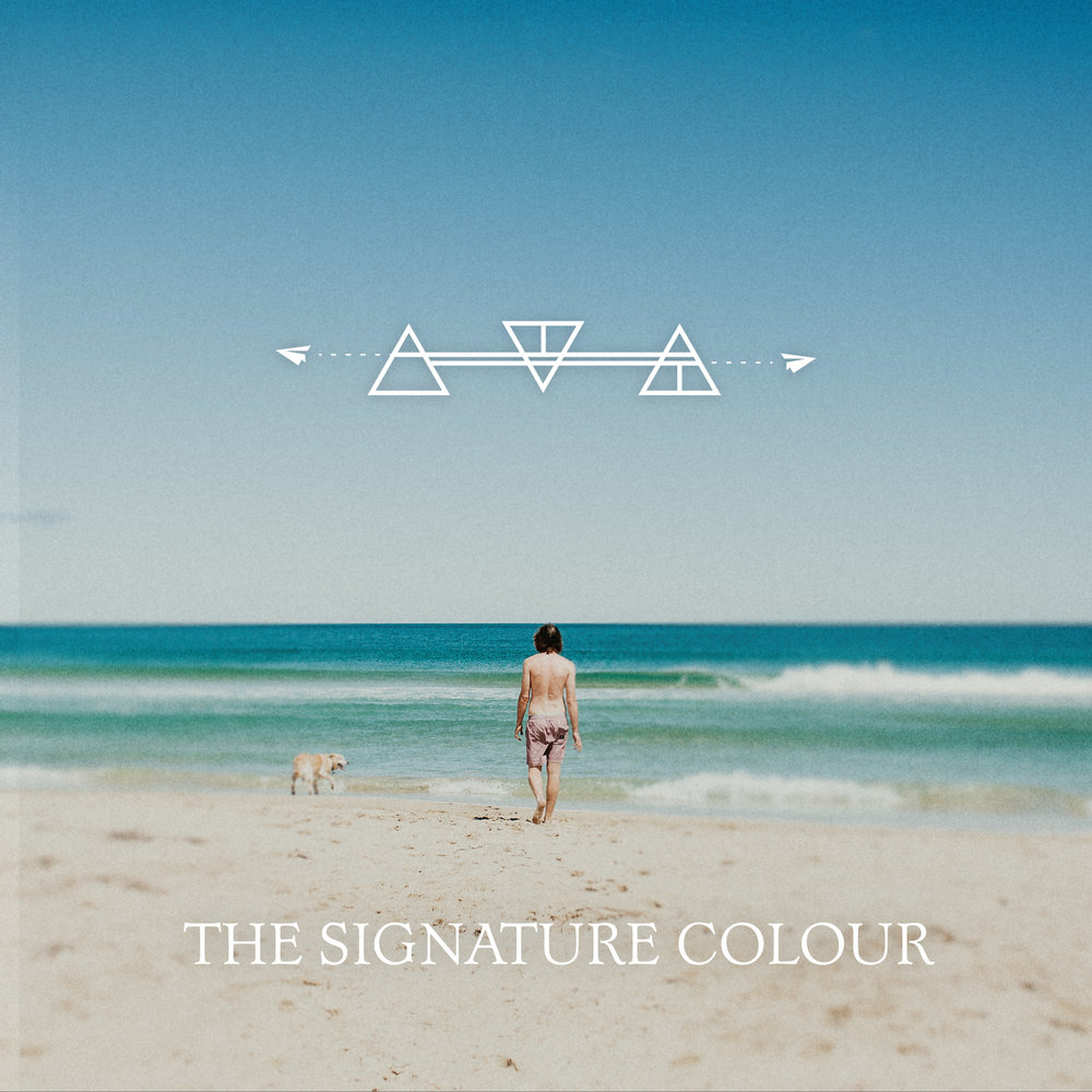 the-signature-colour