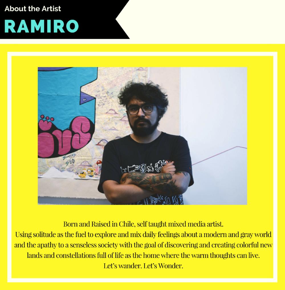 RamiroBio.png