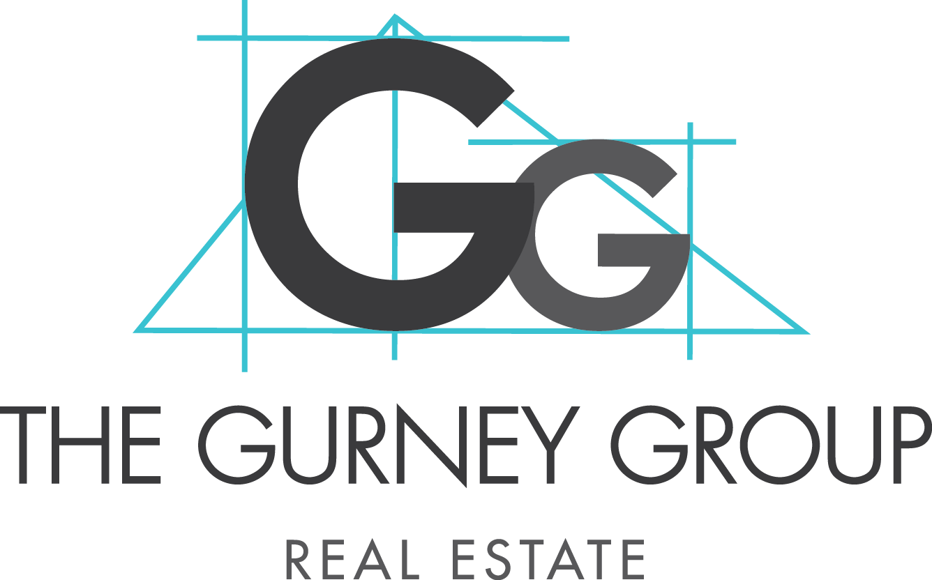 The Gurney Group