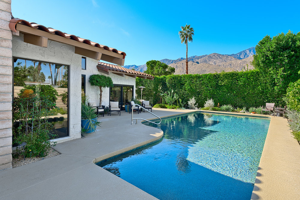 SOLD DEEPWELL RANCH $689,000 SELLER'S AGENT