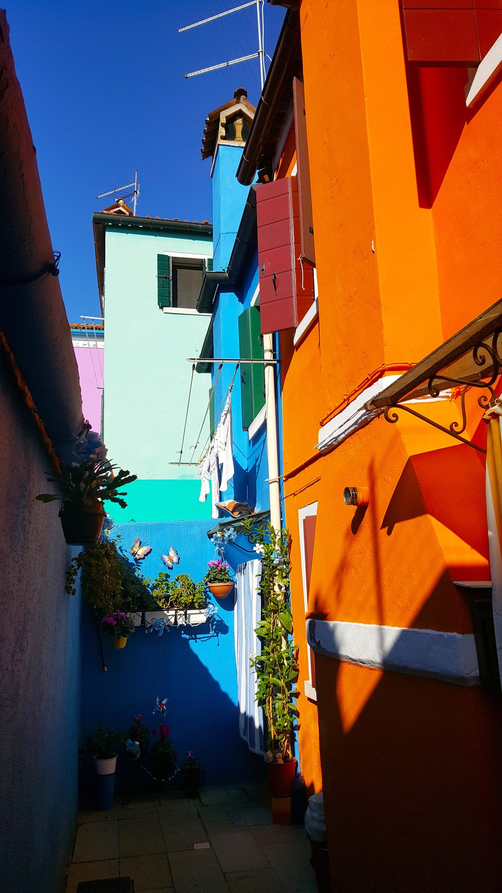 burano-colours.jpg
