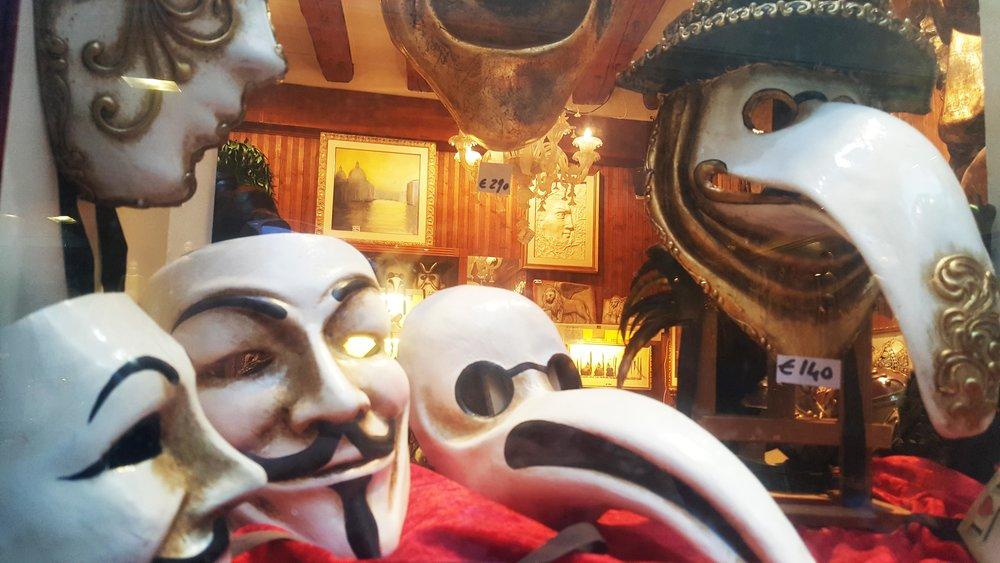 masks copy.jpg