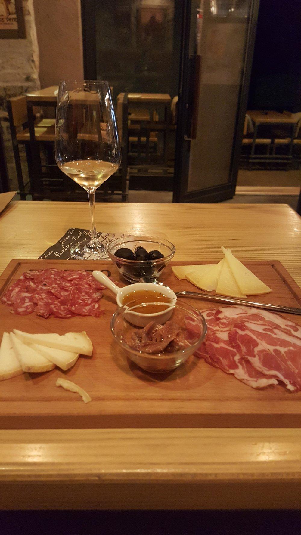 wine-meat.jpg