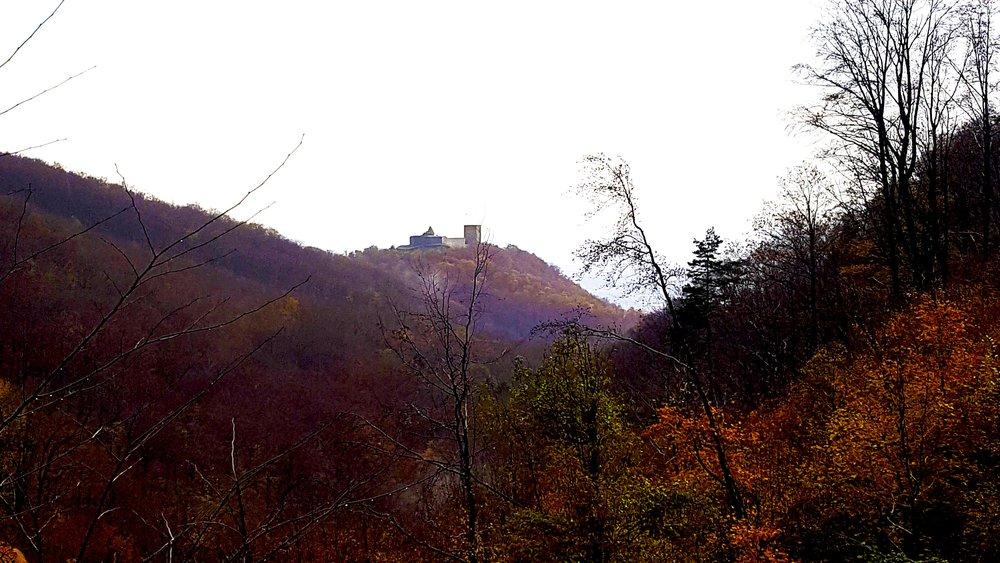 medvedgrad-castle.jpg