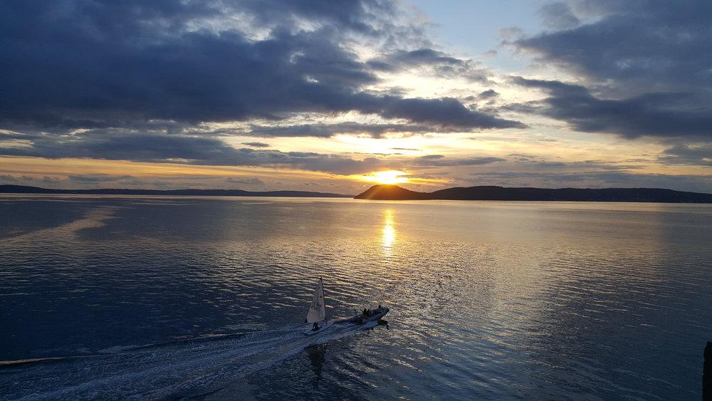 split-sunset.jpg