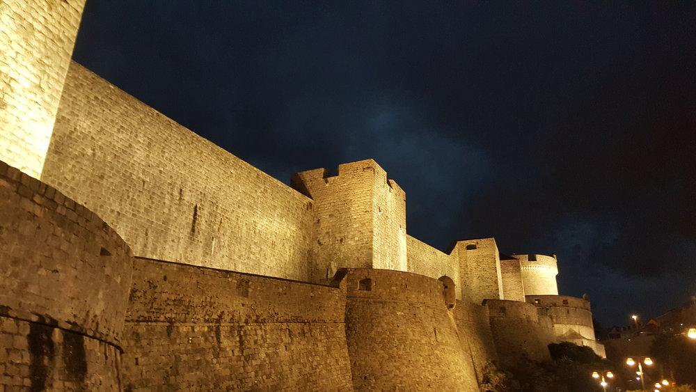 dbk-walls.jpg