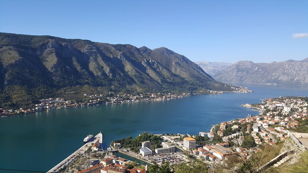 kotor-bay-view.jpg