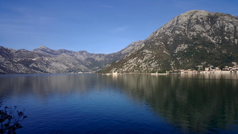 bay-of-kotor1.jpg