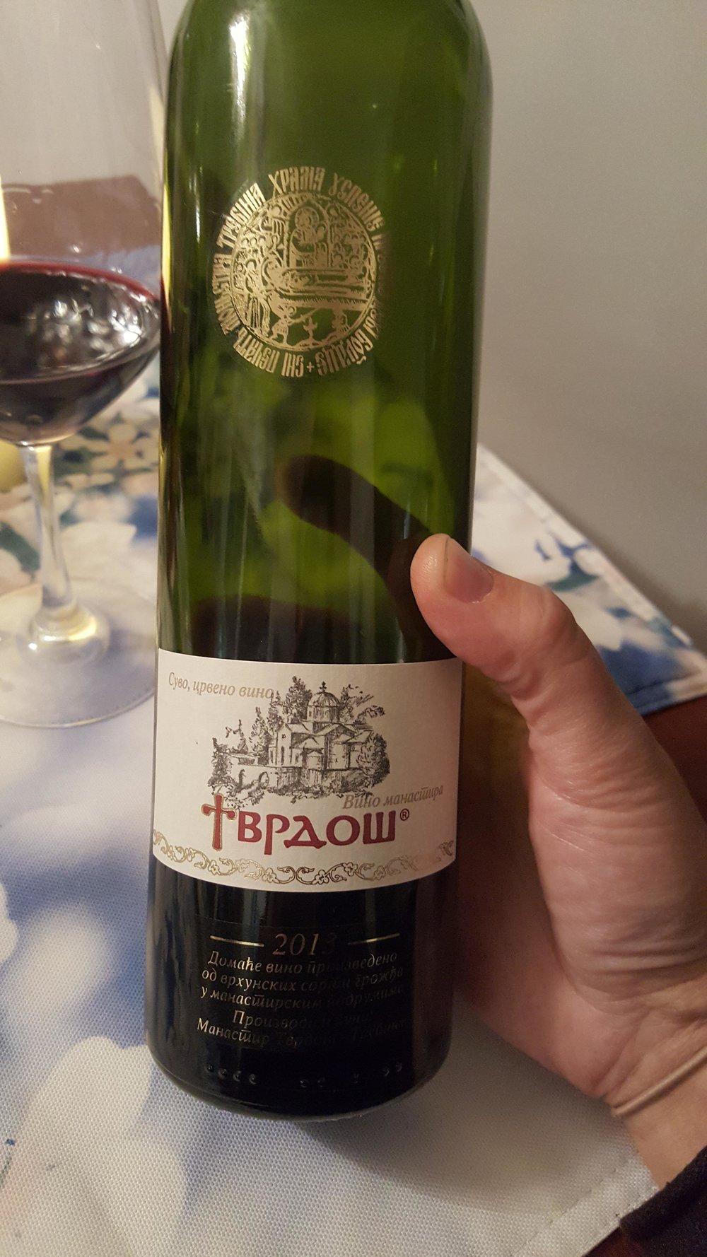 monastery-wine.jpg