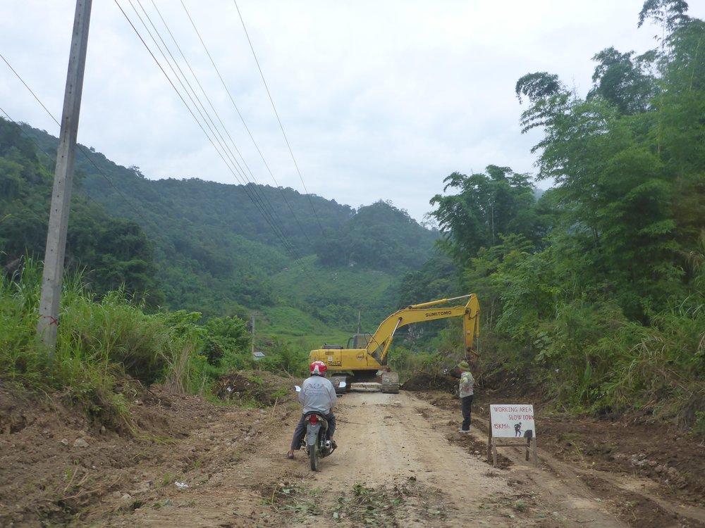 laos-landslide.jpg