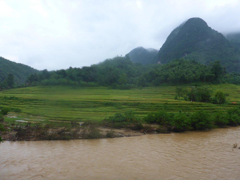 vietnam-rain.jpg
