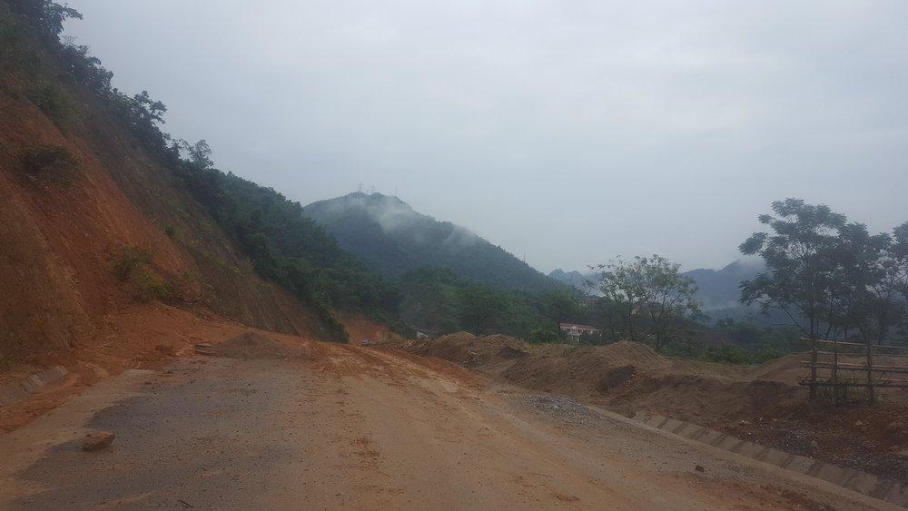 vietnam-landslide.jpg