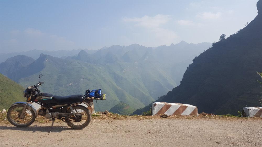 meo-vac-motorbike