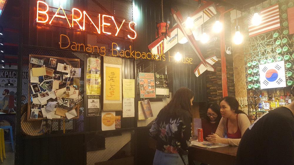 barneys-hostel-danang.jpg