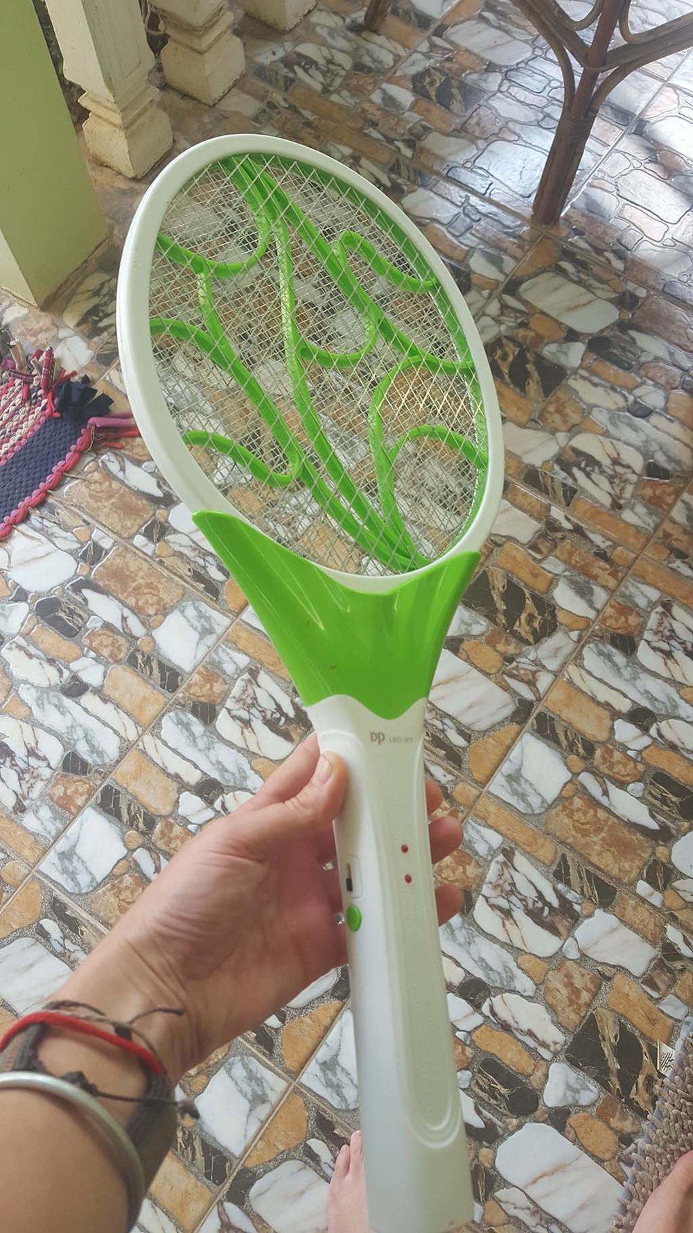 mosquito-electrocution-racket.jpg