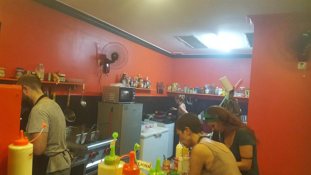 the-joint-kitchen.jpg
