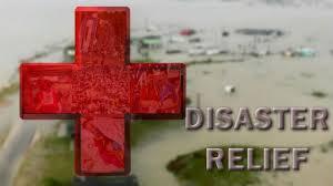 red cross disaster relief.jpg