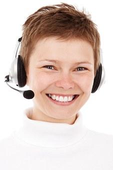 agent smiling.jpg