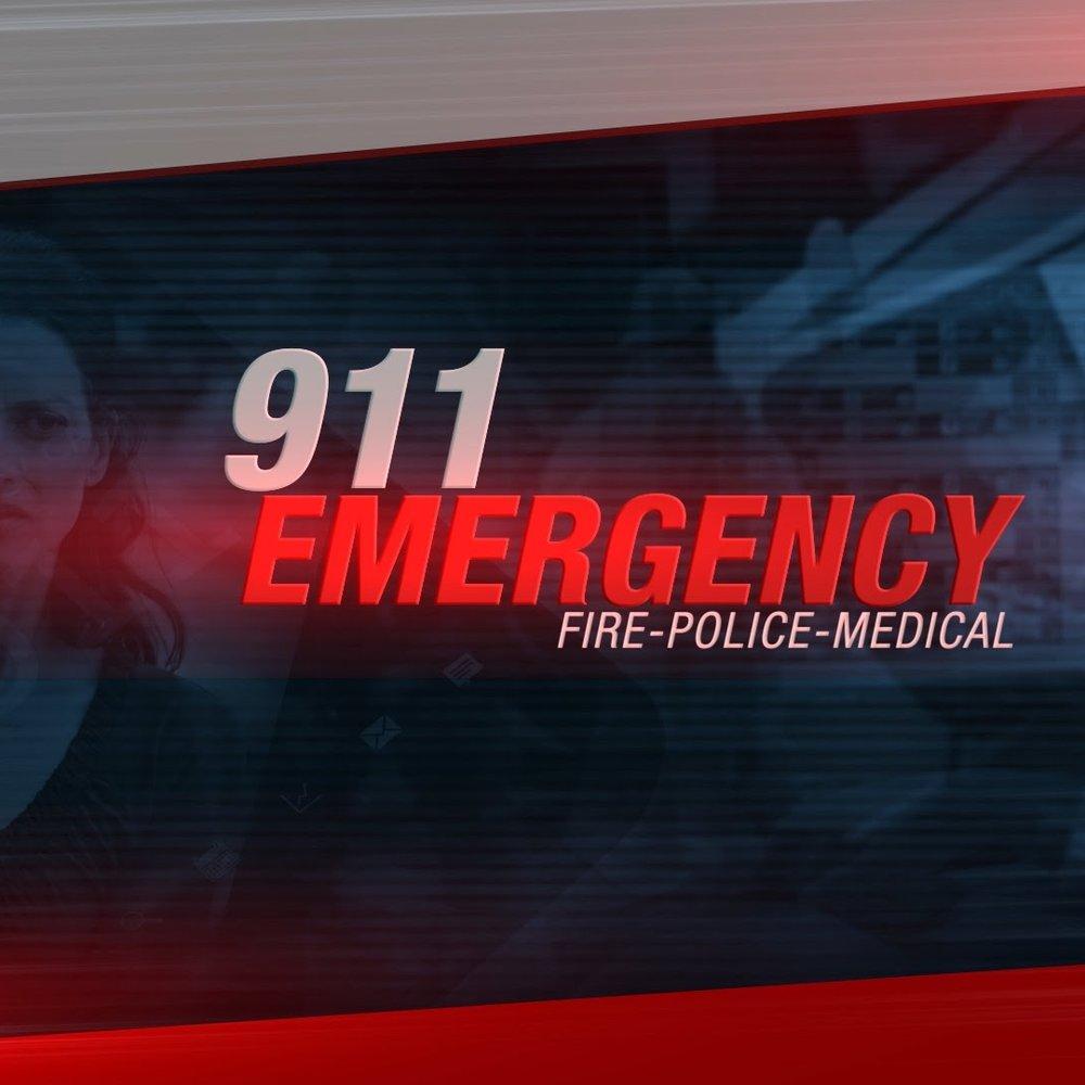 emergency 911.jpg