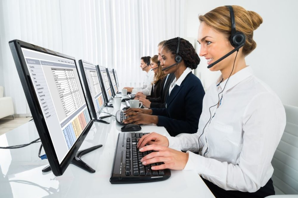 viiz call center image.JPG
