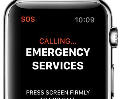 911 on mobile.JPG