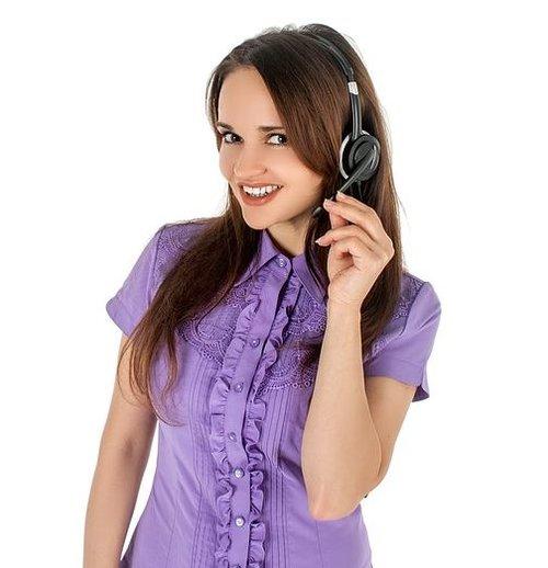 agent purple shirt.jpg