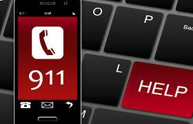 911 psap services