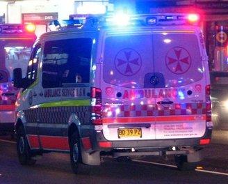 ambulance - one.jpg