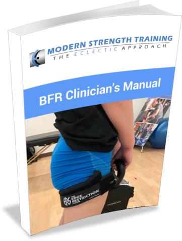 BFR Manual.png
