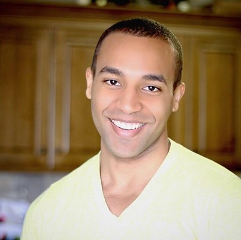 Tj Clark Chief Operation Officer/Co-Owner - Contact: terence.clark@healthychewkitchen.com