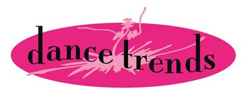 DANCE TRENDS HOUSTON