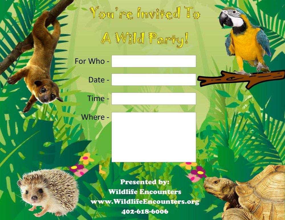 wildlife-encounters-birthday-party-invite-1