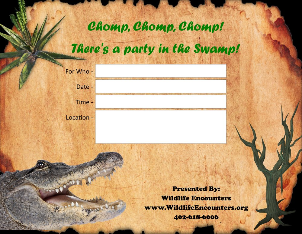 wildlife-encounters-birthday-party-invites-3