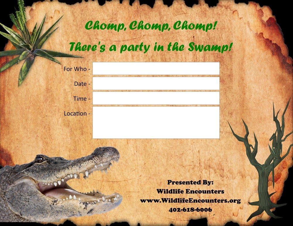 wildlife-encounters-birthday-party-invites-3