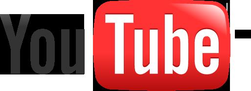 Wildlife Encounters YouTube