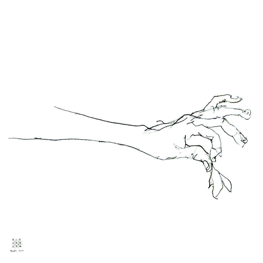 Jasmine Hand