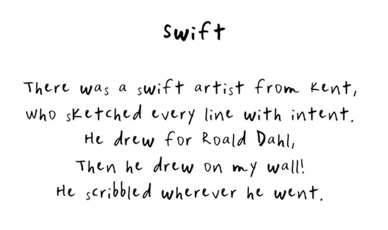 001-swift-text.jpg