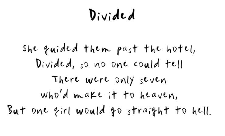 02-dividedt.jpg