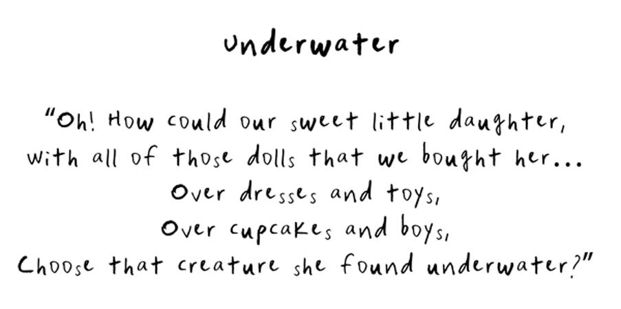 04-underwater-text.jpg