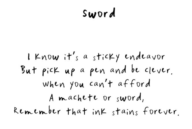 06-swordt.jpg