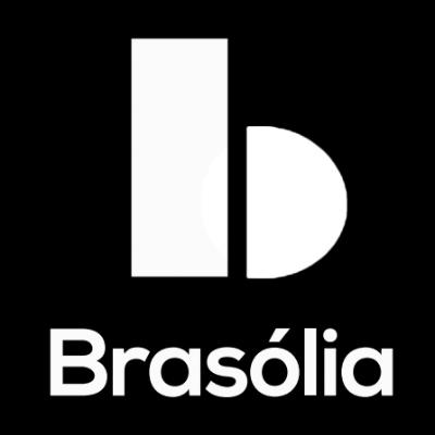 Brasolia